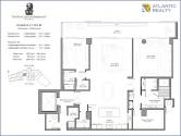 the-ritz-carlton-residences-B7-floor-plan