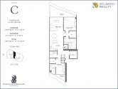 the-ritz-carlton-residences-C-floor-plan