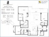 the-ritz-carlton-residences-C2-floor-plan