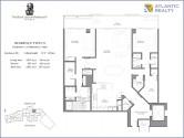 the-ritz-carlton-residences-C3-floor-plan