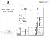 the-ritz-carlton-residences-C4-floor-plan