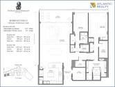 the-ritz-carlton-residences-C5-floor-plan