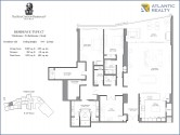 the-ritz-carlton-residences-C7-floor-plan