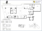 the-ritz-carlton-residences-C8-floor-plan