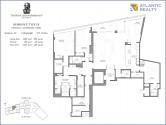 the-ritz-carlton-residences-C9-floor-plan