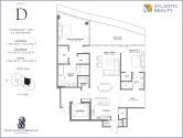 the-ritz-carlton-residences-D-floor-plan