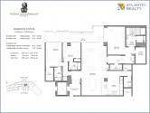 the-ritz-carlton-residences-D1-floor-plan