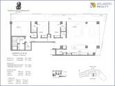 the-ritz-carlton-residences-D2-floor-plan