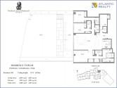 the-ritz-carlton-residences-D3-floor-plan