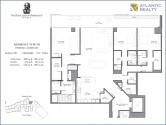 the-ritz-carlton-residences-D4-floor-plan
