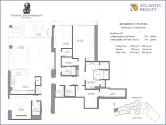 the-ritz-carlton-residences-D5-floor-plan