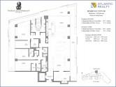 the-ritz-carlton-residences-E10-floor-plan