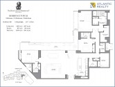the-ritz-carlton-residences-E2-floor-plan