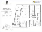 the-ritz-carlton-residences-E3-floor-plan