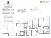 the-ritz-carlton-residences-E4-floor-plan