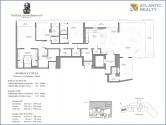 the-ritz-carlton-residences-E5-floor-plan