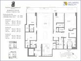 the-ritz-carlton-residences-E6-floor-plan