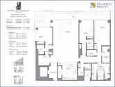 the-ritz-carlton-residences-E7-floor-plan