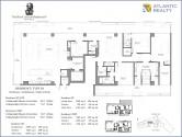 the-ritz-carlton-residences-E8-floor-plan