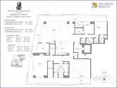 the-ritz-carlton-residences-E9-floor-plan