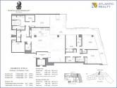 the-ritz-carlton-residences-G1-floor-plan
