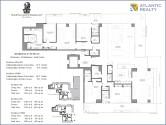 the-ritz-carlton-residences-G2-floor-plan