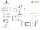 the-ritz-carlton-residences-H1-floor-plan