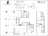 the-ritz-carlton-residences-PH2-floor-plan