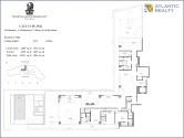 the-ritz-carlton-residences-PH3-floor-plan