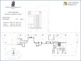 the-ritz-carlton-residences-PH4-floor-plan