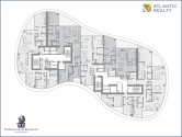 the-ritz-carlton-residences-floor-plan