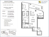 the-surf-club-four-seasons-private-residences-2-Bed-floor-plan