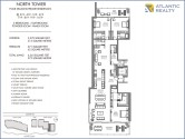 the-surf-club-four-seasons-private-residences-3-Bed-floor-plan