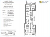 the-surf-club-four-seasons-private-residences-3-Bed-floor-plan2