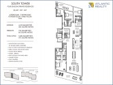 the-surf-club-four-seasons-private-residences-4-Bed-floor-plan