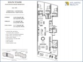 the-surf-club-four-seasons-private-residences-4-Bed-floor-plan2