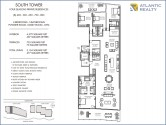 the-surf-club-four-seasons-private-residences-4-Bed-floor-plan3