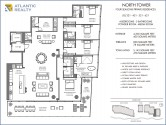 the-surf-club-four-seasons-private-residences-4-Bed-floor-plan4