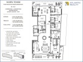 the-surf-club-four-seasons-private-residences-5-Bed-floor-plan