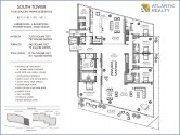 the-surf-club-four-seasons-private-residences-6-Bed-floor-plan