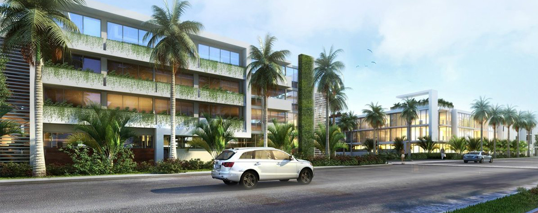 the-surf-club-four-seasons-private-residences-ext1