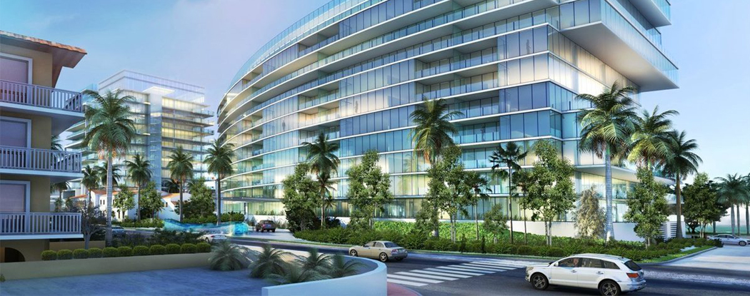 the-surf-club-four-seasons-private-residences-ext10