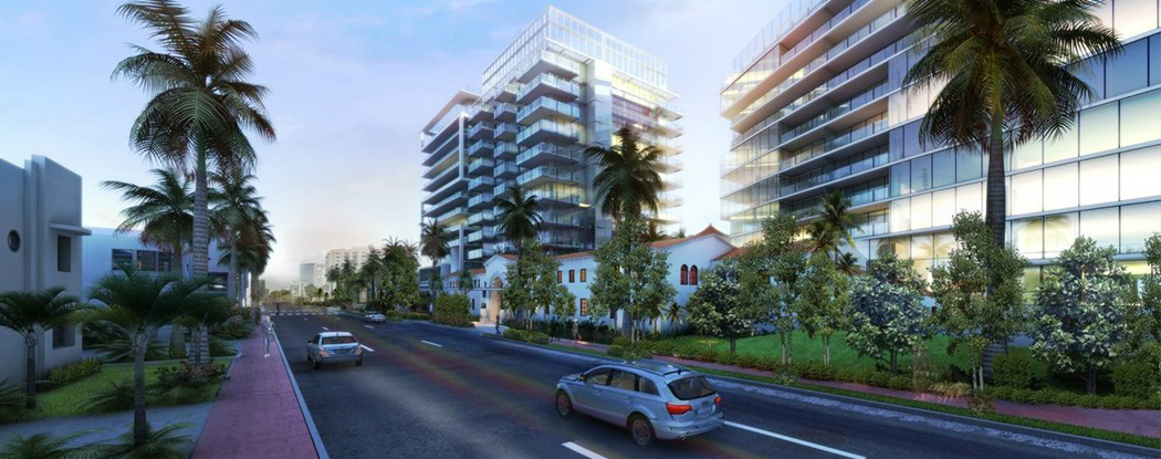the-surf-club-four-seasons-private-residences-ext11