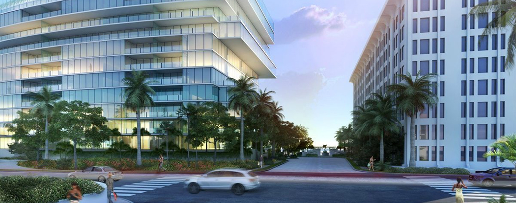 the-surf-club-four-seasons-private-residences-ext12
