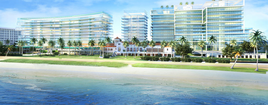 the-surf-club-four-seasons-private-residences-ext13