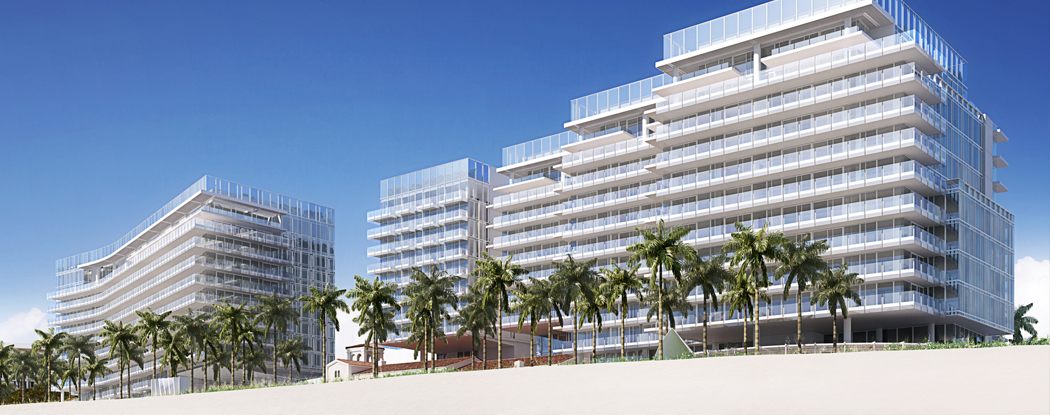 the-surf-club-four-seasons-private-residences-ext14