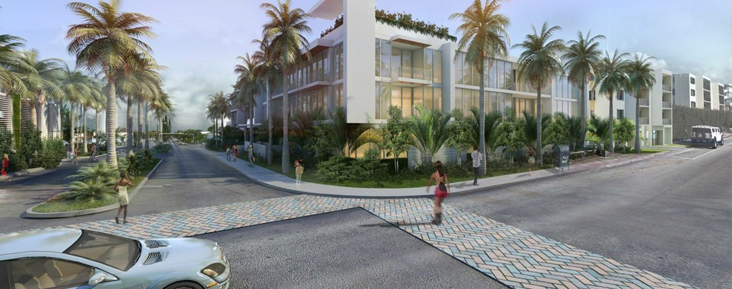 the-surf-club-four-seasons-private-residences-ext6