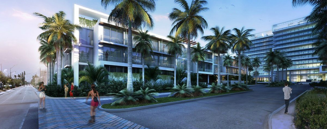 the-surf-club-four-seasons-private-residences-ext7