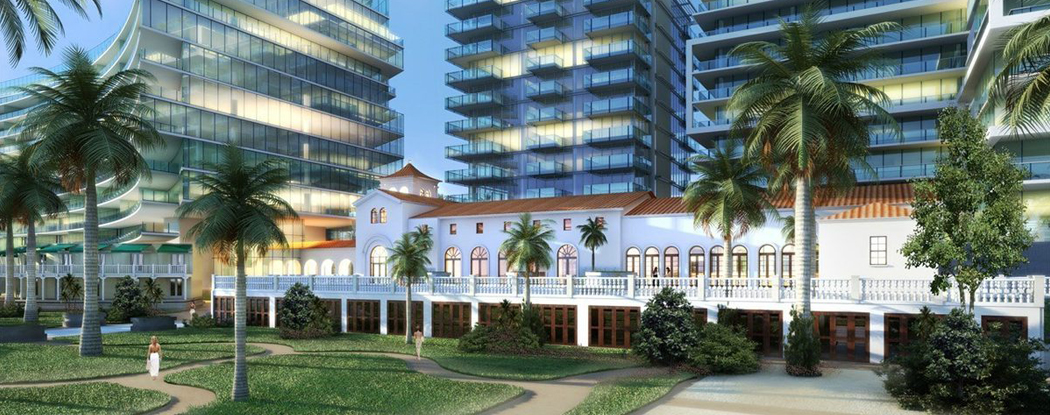 the-surf-club-four-seasons-private-residences-ext8