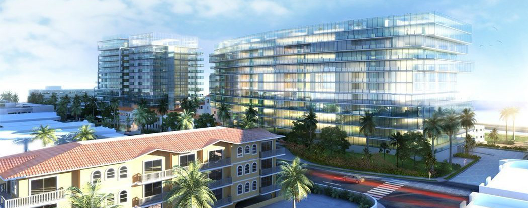 the-surf-club-four-seasons-private-residences-ext9
